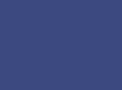 De gevelspecialist Logo